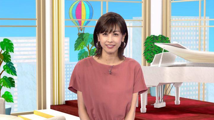 2018年08月30日加藤綾子の画像30枚目