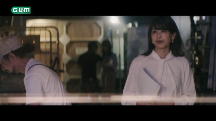 2018年09月03日加藤綾子の画像02枚目