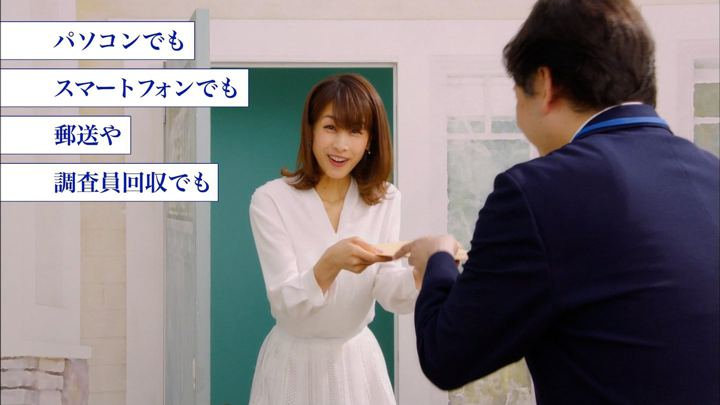 2018年09月04日加藤綾子の画像09枚目