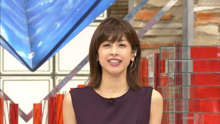 2018年09月05日加藤綾子の画像18枚目