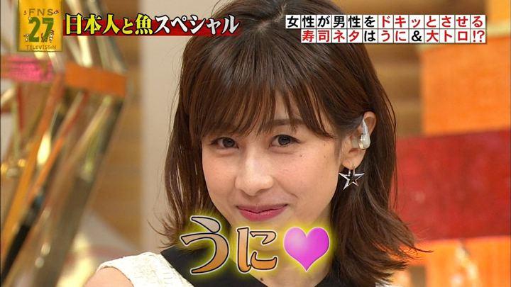 2018年09月08日加藤綾子の画像48枚目