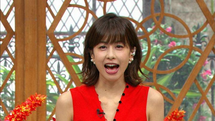 2018年09月12日加藤綾子の画像20枚目