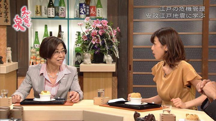 2018年09月18日加藤綾子の画像21枚目