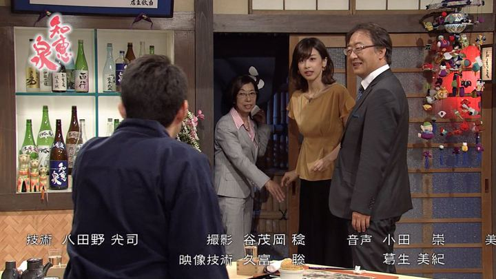2018年09月18日加藤綾子の画像39枚目