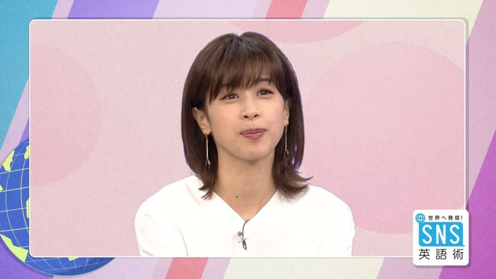 2018年09月20日加藤綾子の画像06枚目