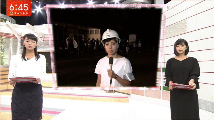 2018年09月06日紀真耶の画像03枚目