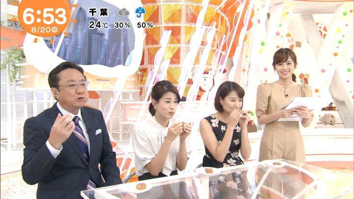 2018年08月20日久慈暁子の画像13枚目