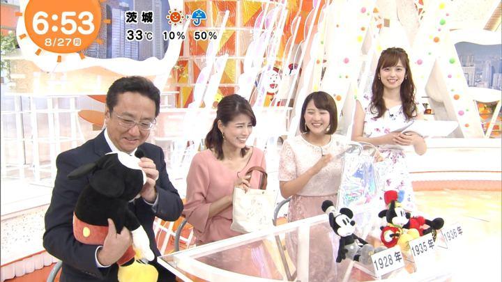 2018年08月27日久慈暁子の画像19枚目