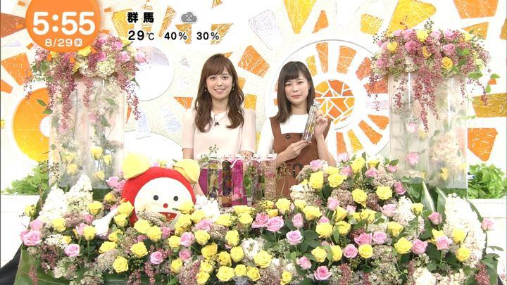 2018年08月29日久慈暁子の画像07枚目