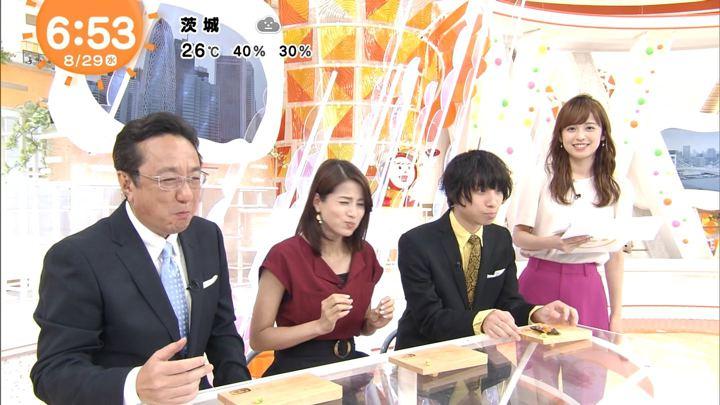 2018年08月29日久慈暁子の画像13枚目