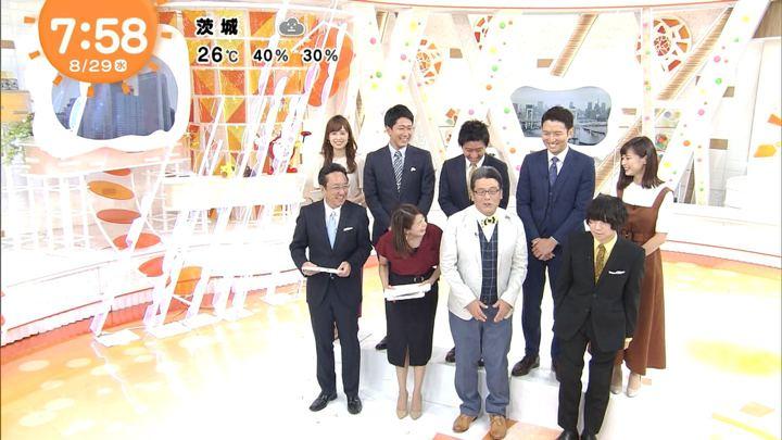 2018年08月29日久慈暁子の画像15枚目