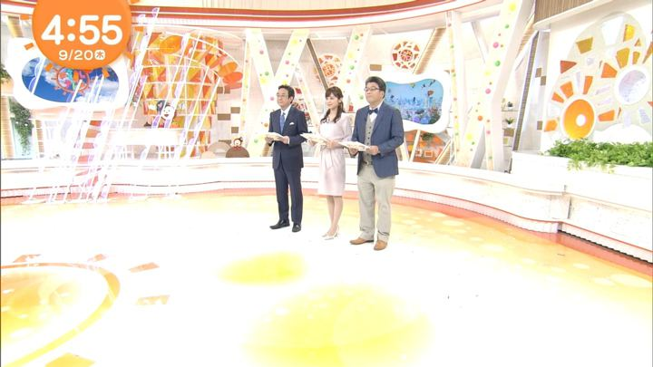 2018年09月20日久慈暁子の画像01枚目