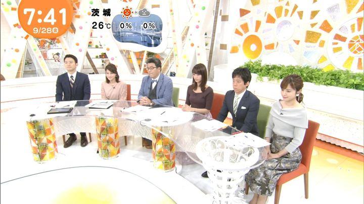 2018年09月28日久慈暁子の画像21枚目