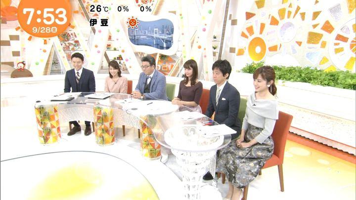2018年09月28日久慈暁子の画像24枚目
