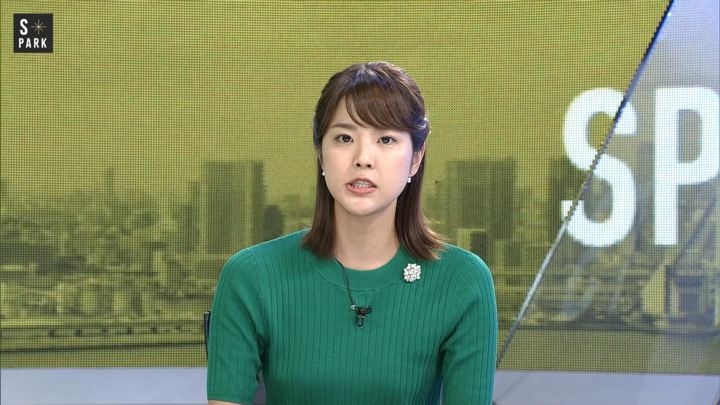2018年08月11日久代萌美の画像21枚目