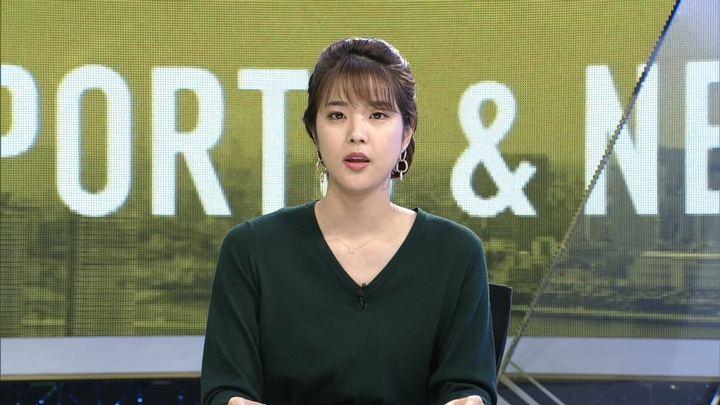 2018年09月22日久代萌美の画像07枚目