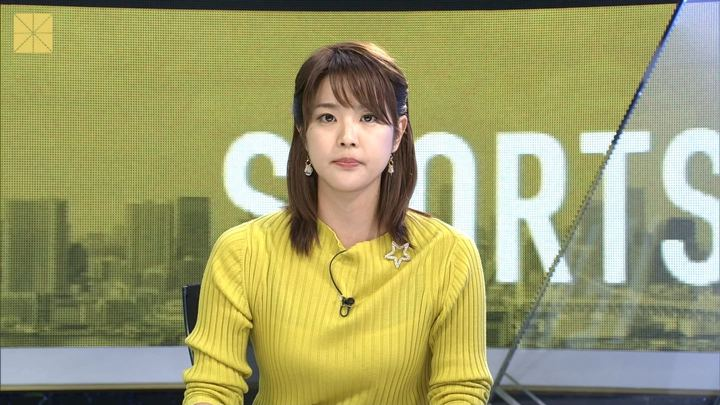 2018年10月06日久代萌美の画像04枚目