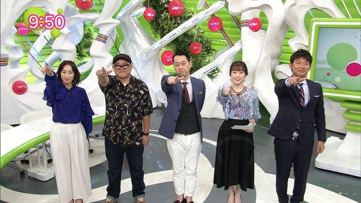 2018年08月15日三上真奈の画像03枚目