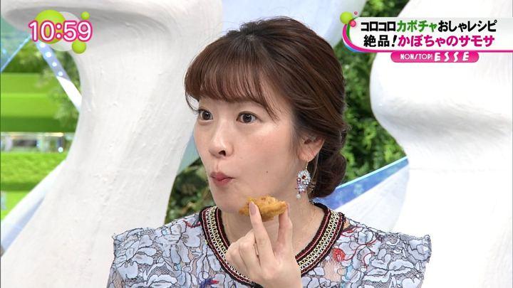 2018年08月15日三上真奈の画像09枚目