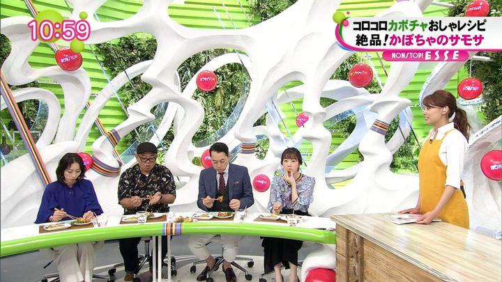 2018年08月15日三上真奈の画像11枚目