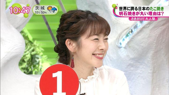 2018年08月27日三上真奈の画像26枚目