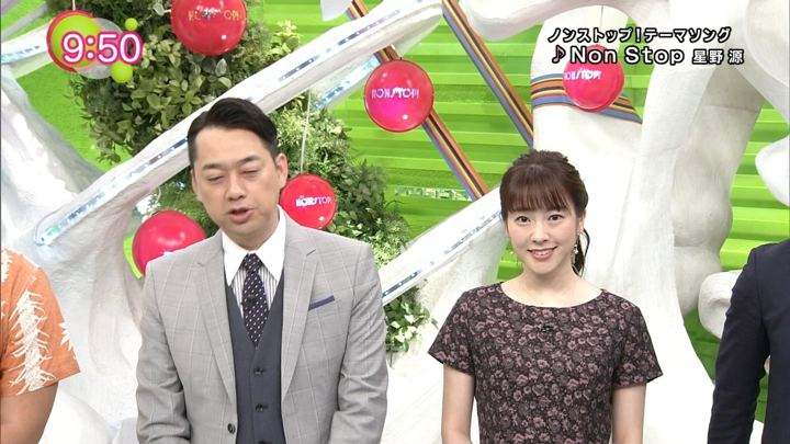 2018年08月29日三上真奈の画像01枚目