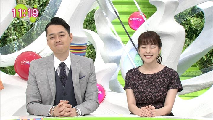 2018年08月29日三上真奈の画像09枚目