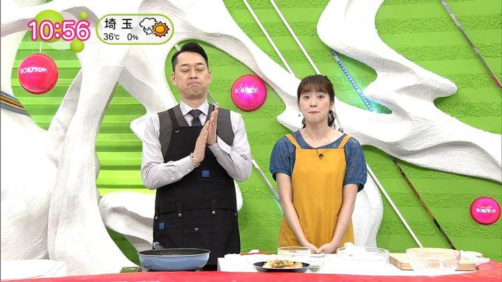 2018年09月05日三上真奈の画像17枚目