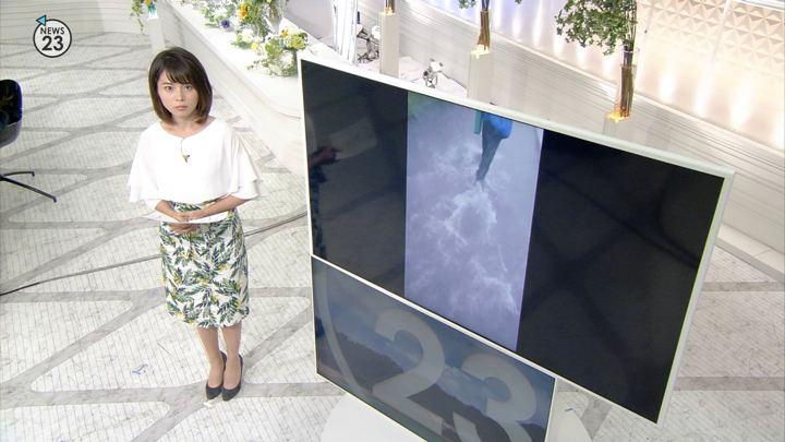 2018年08月10日皆川玲奈の画像02枚目