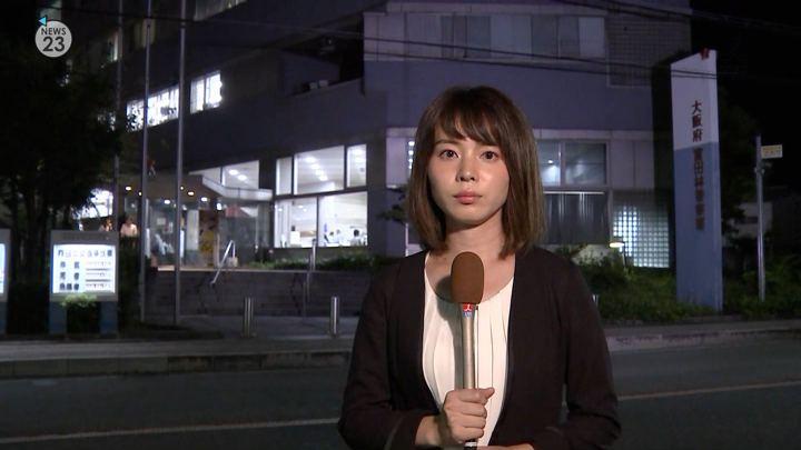 2018年08月13日皆川玲奈の画像04枚目