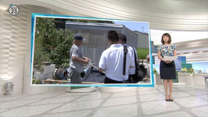 2018年08月14日皆川玲奈の画像02枚目