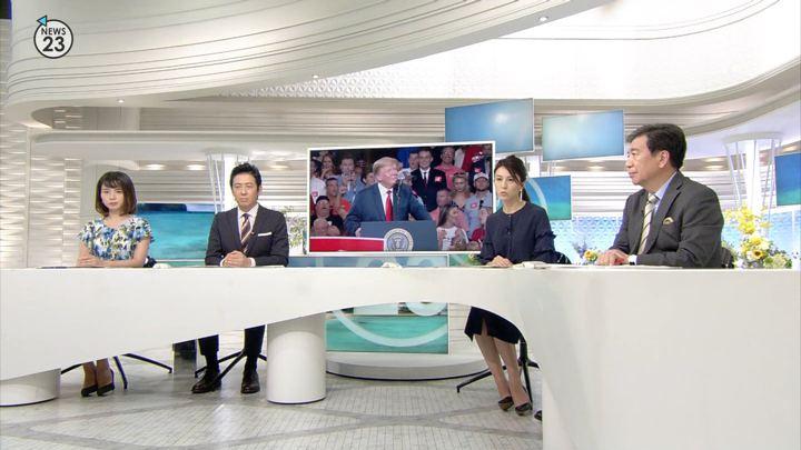 2018年08月14日皆川玲奈の画像08枚目