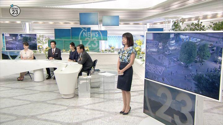 2018年08月14日皆川玲奈の画像12枚目