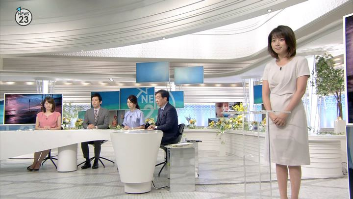 2018年08月15日皆川玲奈の画像06枚目