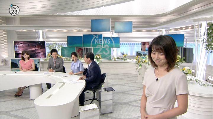 2018年08月15日皆川玲奈の画像07枚目
