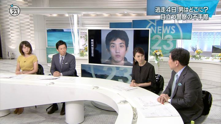 2018年08月16日皆川玲奈の画像04枚目