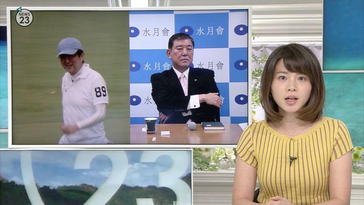 2018年08月16日皆川玲奈の画像07枚目
