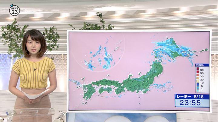 2018年08月16日皆川玲奈の画像09枚目
