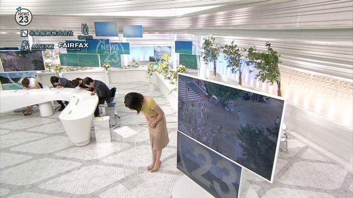 2018年08月16日皆川玲奈の画像11枚目