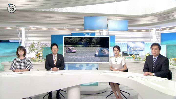 2018年08月17日皆川玲奈の画像01枚目