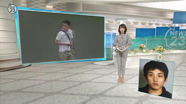2018年08月17日皆川玲奈の画像02枚目
