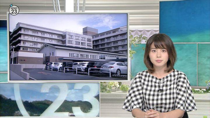 2018年08月17日皆川玲奈の画像04枚目