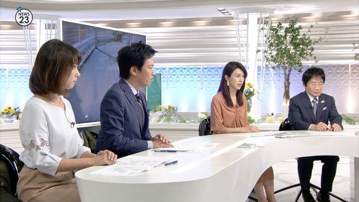 2018年08月20日皆川玲奈の画像02枚目