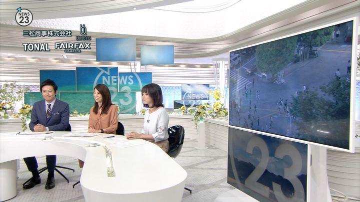 2018年08月20日皆川玲奈の画像08枚目
