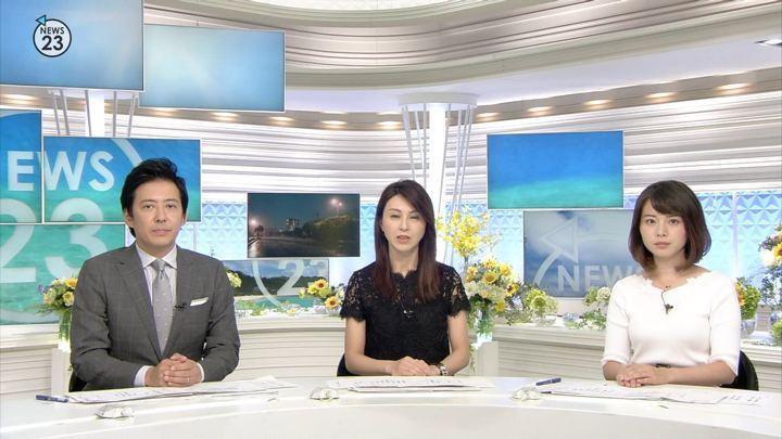 2018年08月21日皆川玲奈の画像01枚目