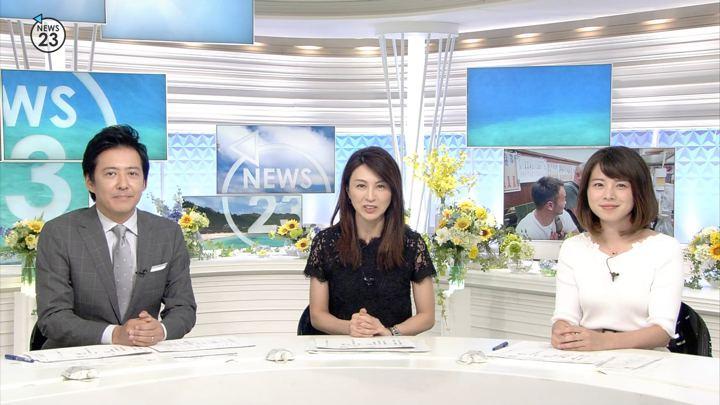 2018年08月21日皆川玲奈の画像03枚目