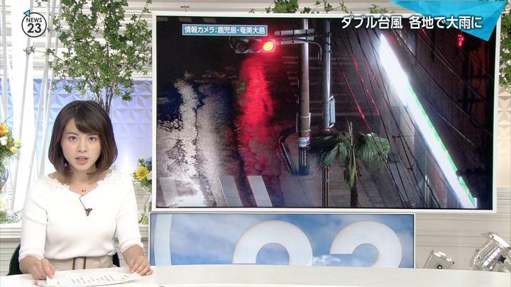 2018年08月21日皆川玲奈の画像05枚目
