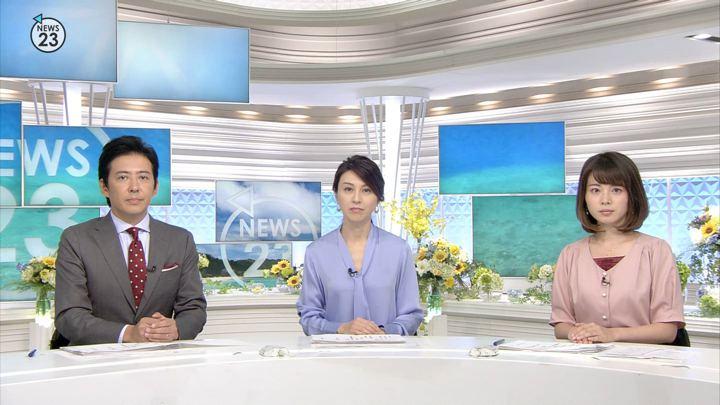 2018年08月22日皆川玲奈の画像01枚目