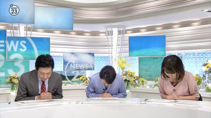 2018年08月22日皆川玲奈の画像02枚目