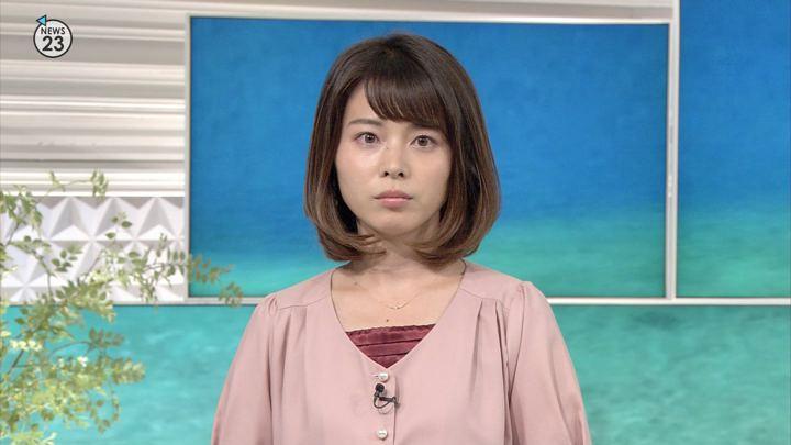 2018年08月22日皆川玲奈の画像03枚目